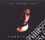 CONDITIONS (2 CD) cd musicale di TEMPER TRAP
