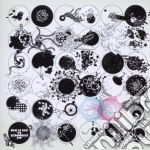 Dans Le Sac Vs Scroobius - The Logic Of Chance cd musicale di DANS LE SAC VS SCROB