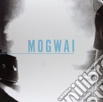Special moves/burning box cd musicale di MOGWAI