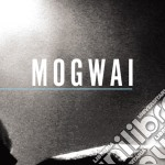 Special moves/burning (cd+dvd) cd musicale di MOGWAI
