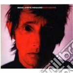 Rowland S Howard - Pop Crimes cd musicale di ROWLAND S HOWARD