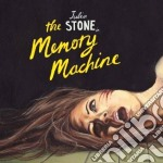 Julia Stone - The Memory Machine cd musicale di Stone Julia