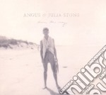 Angus & Julia Stone - Down The Way / Memories Of An Old Friend cd musicale di Angus & julia stone