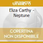 Carthy eliza