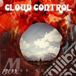 (LP VINILE) Bliss release lp vinile di Cloud Control