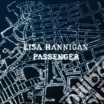 Lisa Hannigan - Passenger cd musicale di Hannigan Lisa