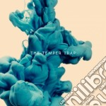 The temper trap cd musicale di The temper trap