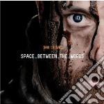 Dan Le Sac - Space Between The Words cd musicale di Dan le sac