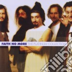 Faith No More - Platinum Collection cd musicale
