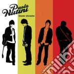 Paolo Nutini - These Streets cd musicale di Paolo Nutini