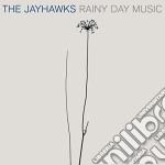 RAINY DAY MUSIC cd musicale di JAYHAWKS