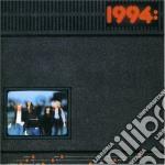 1994 - 1994 cd musicale di 1994