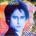 IGNITION cd musicale di John Waite