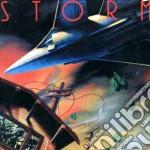 Storm - Storm Vol.2 cd musicale di STORM