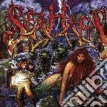 Sea Hags - Sea Hags cd musicale di Hags Sea