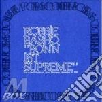 Bonn 1st supreme cd musicale di Robbie Basho