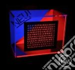 Brand Neu! cd musicale di ARTISTI VARI