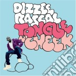 Dizzee Rascal - Tongue'n'cheek cd musicale di Rascal Dizze