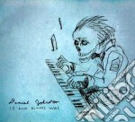 Daniel Johnston - Is And Always Was cd musicale di Daniel Johnston
