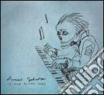 IS AND ALWAYS WAS cd musicale di DANIEL JOHNSTON