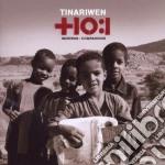 Tinariwen - Imidiwan Companions cd musicale di TINARIWEN