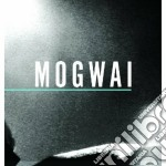 Special moves/burning cd musicale di MOGWAI