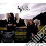 Smith & Burrows - Funny Looking Angels cd musicale di Smith & burrows