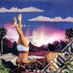 (LP VINILE) Island fire lp vinile di Gemma Ray