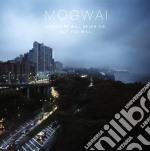 Mogwai - Hardcore Will Never Die But Yo cd musicale di Mogwai