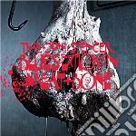 (LP VINILE) Meat and bone lp vinile di Jon spencer blues ex