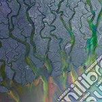 Alt-J - An Awesome Wave cd musicale di Alt-j (a)