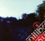 Umberto - Night Has A Thousands Scream cd musicale di Umberto