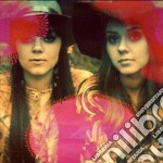 First Aid Kit - The Lion S Roar-deluxe Boxset cd musicale di First aid kit