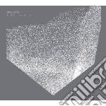 Snow Palms - Intervals cd musicale di Palms Snow