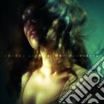 Rachel Zeffira - The Deserterers cd musicale di Zeffira Rachel