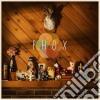 (LP VINILE) Phox lp