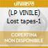 (LP VINILE) Lost tapes-1