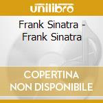 MY FUNNY VALENTINE + ALL OF ME cd musicale di SINATRA FRANK