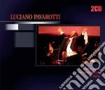 AVE MARIA -NESSUN DORMA- cd musicale di PAVAROTTI LUCIANO