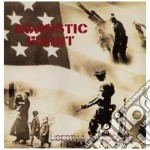 Agnostic Front - Liberty And Justice cd musicale di Front Agnostic