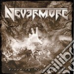 Nevermore - Dreaming Neon Black cd musicale di NEVERMORE