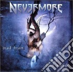 Nevermore - Dead Heart In A Dead World cd musicale di NEVERMORE
