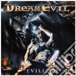 Dream Evil - Evilized cd musicale di Evil Dream
