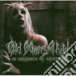 Old Man's Child - In Defiance Of Existence cd musicale di OLD MAN'S CHILD
