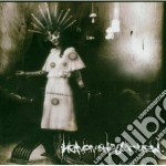 Heaven Shall Burn - Antigone cd musicale di HEAVEN SHALL BURN
