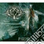 Naglfar - Pariah/ltd cd musicale di NAGLFAR