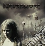 Nevermore - This Godless Endeavor cd musicale di NEVERMORE