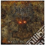Unleashed - Sworn Allegiance cd musicale di UNLEASHED