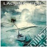 IN A REVERIE-Ristampa cd musicale di Coil Lacuna