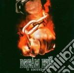 Dream Evil - United cd musicale di Evil Dream